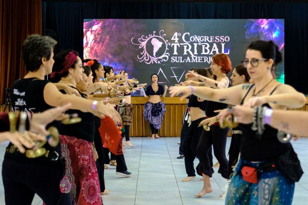 Esta imagem possuí um atributo alt vazio; O nome do arquivo é congresso-tribal-106_websize.jpg